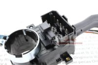 Wholesale VW Original VW Golf Jetta MK4 IV Bora Cruise Control System CCS Stalk Handle G A Harness J1 F