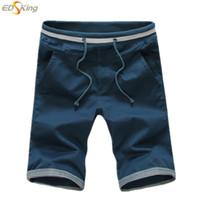 best mens swimsuits - best quality hot sell new mens shorts summer dress Korean beach shorts travel beach casual swimsuit men brand