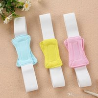 Wholesale 100 New Full Cotton moony diapers Buckle Baby Care Adjustable Convenient Soft reusable nappies Diaper Fixed Belt for newborns TRQ0236