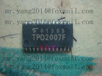 Wholesale Original Used TPD2007F Can Seller Refurbished How much do you need You can tell me