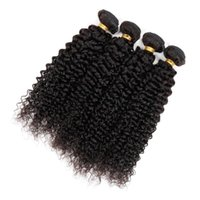 best celebrity hair - Celebrity Hair Wefts Best Hair Products Hair Extensions Wefts Kinky Curly Peruvian human hair weaves A Kinky Curly Hair Weaves quot quot