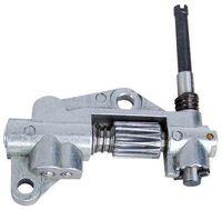 aftermarket pump parts - Oil pump fits Shindaiwa new oiler pump kit aftermarket part