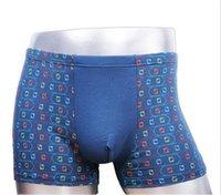 Wholesale Microfibre Men underwear Soft and comfortable mens boxer briefs Not pure cotton breathable men underwear sexy briefs