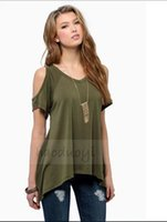 american apparel t shirt sizing - american apparel European style short sleeve XXL strapless fishtail plus size vintage casual fashion T Shirt tops tees for women