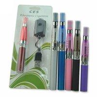 fuente de alimentación móvil (desnudo) Remax perfume fuente de alimentación móvil 2600mAh batería de polímero universal de teléfono celular portátil ultra-delgado