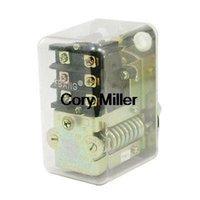 air pump control valve - Air Compressor Pump Pressure Switch Control Valve AC V A Mpa Port