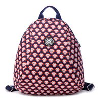 Wholesale 2016 New arrival fashion women backpack shoulder bag tote bag handbags women bags waterproof casual bags