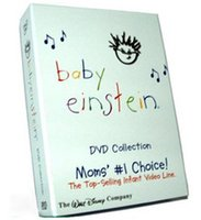 baby dvd - Baby Et DVD quantities for latest DVD Movies TV series exercise dvd hot item DHL