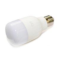 Wholesale Original Xiaomi Mi Yeelight E27 LED Bulb Wifi Remote Control Adjustable Brightness Eyecare Light Smart Bulb Smartphone App Light PA3235