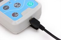 Wholesale Ambulatory Blood Pressure Monitor Blood Pressure Monitor Blood Pressure Holter ABPM50 FDA CE approved