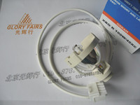 arc dc - OSRAM XBO R W XC DC W xenon arc lamp XBO R W with long wire cable connector endoscope light source bulb