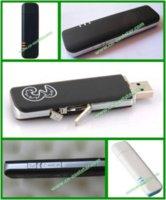 Venta al por mayor Huawei nuevo original E160 3G USB módem HSDPA USB inalámbrico 3.6 Mbps desbloqueado dongle ES-1221E