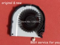 Wholesale NEW AND ORIGINAL KSB05105HA COOLING FAN FOR HP Pavilion DM4 DM4 TX DM4 TX CPU COOLING FAN