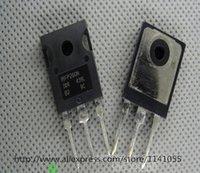Wholesale IRFP260N IRFP260