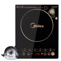 Wholesale Electromagnetic oven special home touch screen hot Induction Cookers