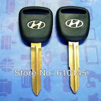 Wholesale Door Hardware Locks Locks C936 new model HYD car key keys sweet key track key fashion