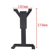 Wholesale Universal Holder Multi Direction Stand Comfortable Fell Shock Resistant Slip Resistant Design Suit For Tablet PC