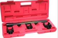 acura mechanics - Auto Tools Mechanics Kit Dual Tie Rod quot quot or quot pc Inner Tie Rod Removal Installation Set