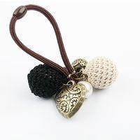 Wholesale 2014 New Fashion plated Gold Head Chain Pieces Women Boho Headpiece Headband Metal Chain Hair accessories Wrap Jewelry