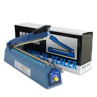 Wholesale Business Industrial gt MRO Industrial Supply gt Material Handling gt Packaging gt Sealers Sealing Machines