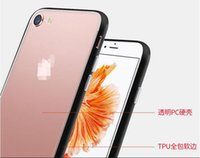 apple printer - iphone case Factory price phone case TPU iphone7 case welcome OEM printer case iphone case