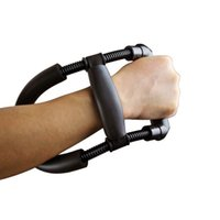 Wholesale New Wrist Force Arm Wrist Strength Exercise Training for Sports Fitness Equipment Household Arm Apparatus