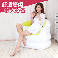 air mattress patch - outdoor indoor air sofa inflatable lounge sofa set lounge size cm chair size repair patch blue pink green flcoked top