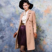 Cheap Ladies Full Length Winter Coats | Free Shipping Ladies Full