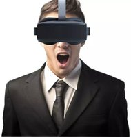 adult mobile videos - quot Video glasses D video glasses quot HMD quot quot quot High definition Private Mobile TTheater Glasses quot