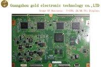Wholesale Original CMO logic board V580DK1 CLS1 T CON board CTRL board Flat TV Parts LCD LED TV Parts