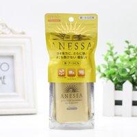 Wholesale Japan Anessa SPF PA Waterproof perfect UV Sunscreen cream ML