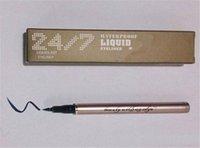 Wholesale HOT NEW Makeup Eyeliner pen Liquid Black Waterproof Eyeliner GIFT
