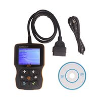 Wholesale Professional CodeReader8 CST OBDII EOBD Code Read Scanner CST Code Reader Auto Diagnostic Code Reader8