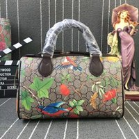 beautiful interpretation - New interpretation of the creation of the new interpretation to bring about the endless imagination of Tian a beautiful handbag