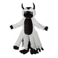 avatar fancy dress - No MASCOT adult APPA AVATAR MASCOT cartoon COSTUME the last Airbender anime costumes carnival fancy dress kits