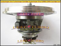 ace pickup - Turbo Cartridge CHRA Core CT16 Turbocharger For TOYOTA Hi ace Hi lux Hiace Hilux Pickup KDFTV L D4D