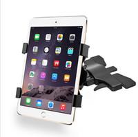 Wholesale Universal Tablet Stand Tripod Mount Holder Bracket