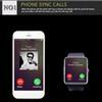 apple security cameras - Best Quality Emergency GPS Tracker Security Children Kids Smart Watch A5 SOS Phone Call Kids Gps Smart Watch