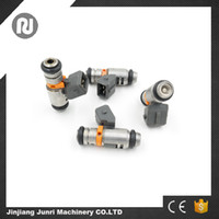 Wholesale fuel injector nozzle injection nozzle IWP115 for VW