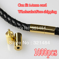 Cheap High Quality necklace kin Best China necklace gold Suppl