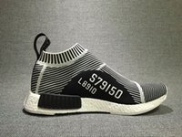 best athletic socks - Fashion Brand Best Quality Nmd City Sock S79150 Men Women Shoes NMD CS1 City Sock PK Lighter Casual Athletic shoes Professional Footwear