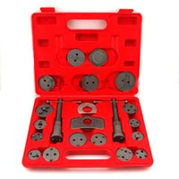 auto brake repairs - Brand New pc Universal Disc Brake Caliper Piston Pad Car Rewind Wind Back Auto Repair Tool Kit