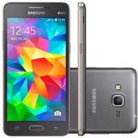 Wholesale Samsung Galaxy G530 Grand Prime Quad Core MP inch Dual Sim Refurbished Unlocked refurbished cellphone