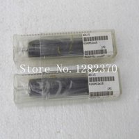 Wholesale SA new Japanese original authentic KOGANEI buffer KSHDM12 spot