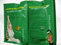 Wholesale BOTANICAL SLIMMING WEIGHT LOSS CAPSULE DIET PACKS