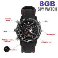 Wholesale Camera Watch