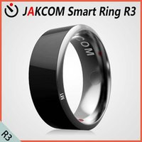 Wholesale JAKCOM R3 Smart ring Computers Networking Computer Components Computer Components tablet without camera desktop computers smartphone spare