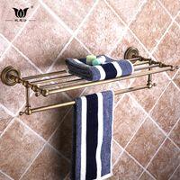 antique copper findings - Have found Ensha antique copper sail bathroom bathroom towel rack set towel rack device