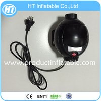 Wholesale Air Blower for inflatable products Inflator Inflatable Product