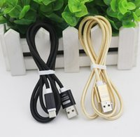 best apple type - Best A fast charging Type C usb cable the usb Charging data sync cable wires for android cellphone